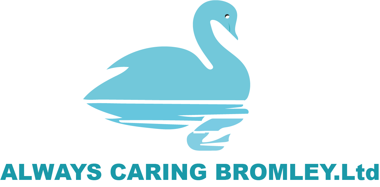 Always Caring Bromley ltd
